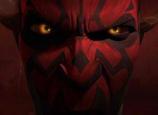 Star-Wars-Clone-Wars-Darth-Maul