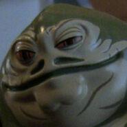 Jabba2