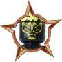 90px-Badge-category-2