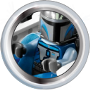 90px-Badge-picture-3