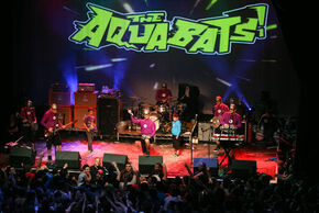 Aquabats-the-music-box-at-the-fonda.5973154.87