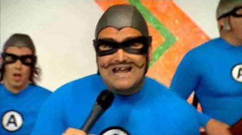 The Aquabats!-0