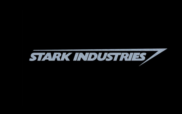 File:Stark industries.png