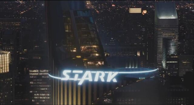 File:Stark tower.jpg