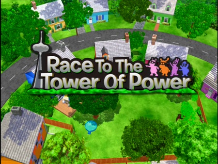 File:Race To The Tower Of Power.jpg