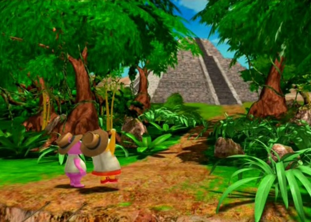 File:Quest Rock 7.jpg