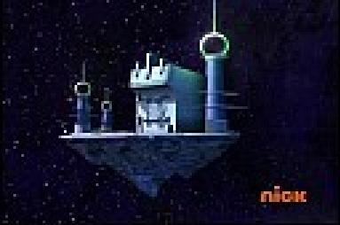 File:Floating Robot Factory.jpg