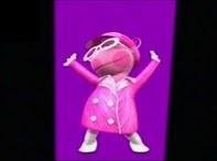 File:Lady in Pink!.jpg