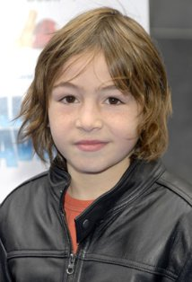 jonah bobo backyardigans