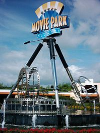 File:Moviepark.jpg