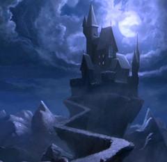 File:Castle-of-the-vampire-pablo.jpg