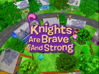 Knights-Are-BRAVE