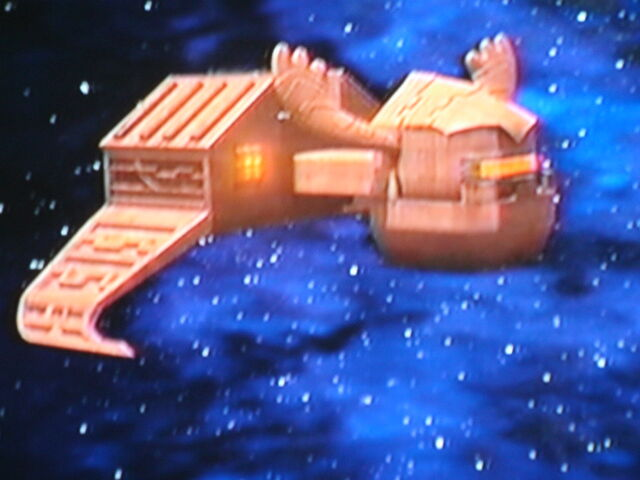 File:Moose-ian Ship.jpg