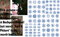 Thumbnail for version as of 12:45, December 27, 2010