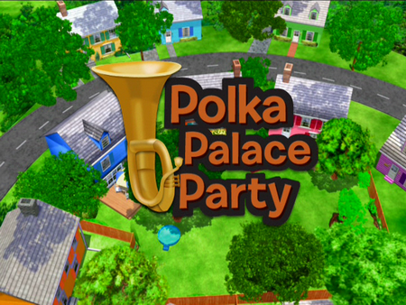 File:Polka-Palace-Party.png