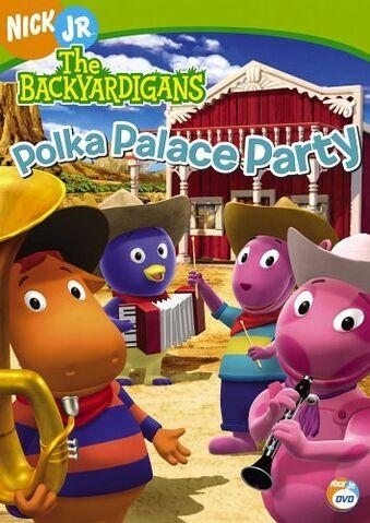 File:Polka Palace Party DVD.jpg
