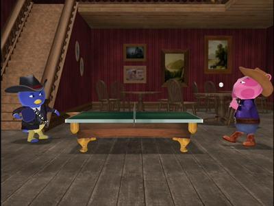 File:Ping Pong Battle.jpg
