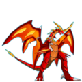 358px-Pyrus NeoDragonoid
