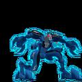 Darkus Venexus