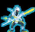 390px-Haos MysticChancer