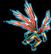 200px-378px-Pyrus FlashIngram