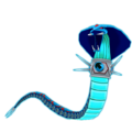 Aquos Cobrakus