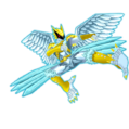 Haos Hawktor