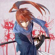 Himura.Kenshin.600.551192