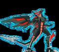 Currupt Meta Dragonoid
