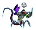 Darkus Sizz