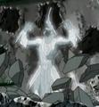 Hyperium Phantom Berserker
