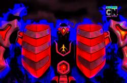 MagmiusScythe