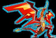 640px-Pyrus IronDragonoid