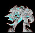 Negative Pyrus Zenthon Titan