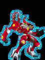 364px-Pyrus Accelerak