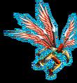 378px-Pyrus FlashIngram