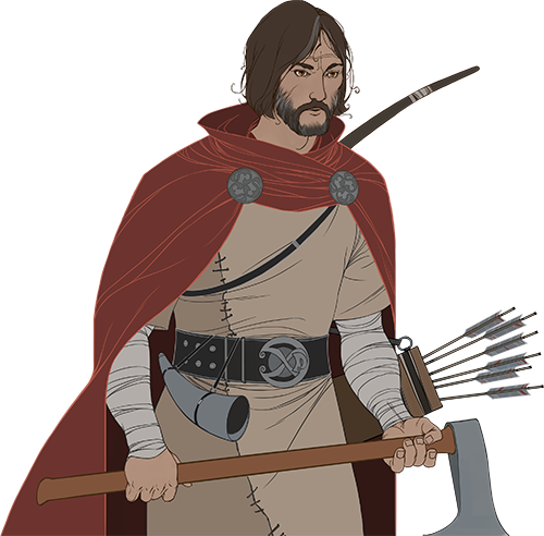 http://vignette3.wikia.nocookie.net/thebannersaga/images/1/15/Rook_front.png/revision/latest?cb=20140602013313
