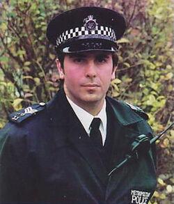 CraigGilmore (Sgt.)