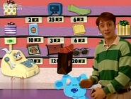 Math 033