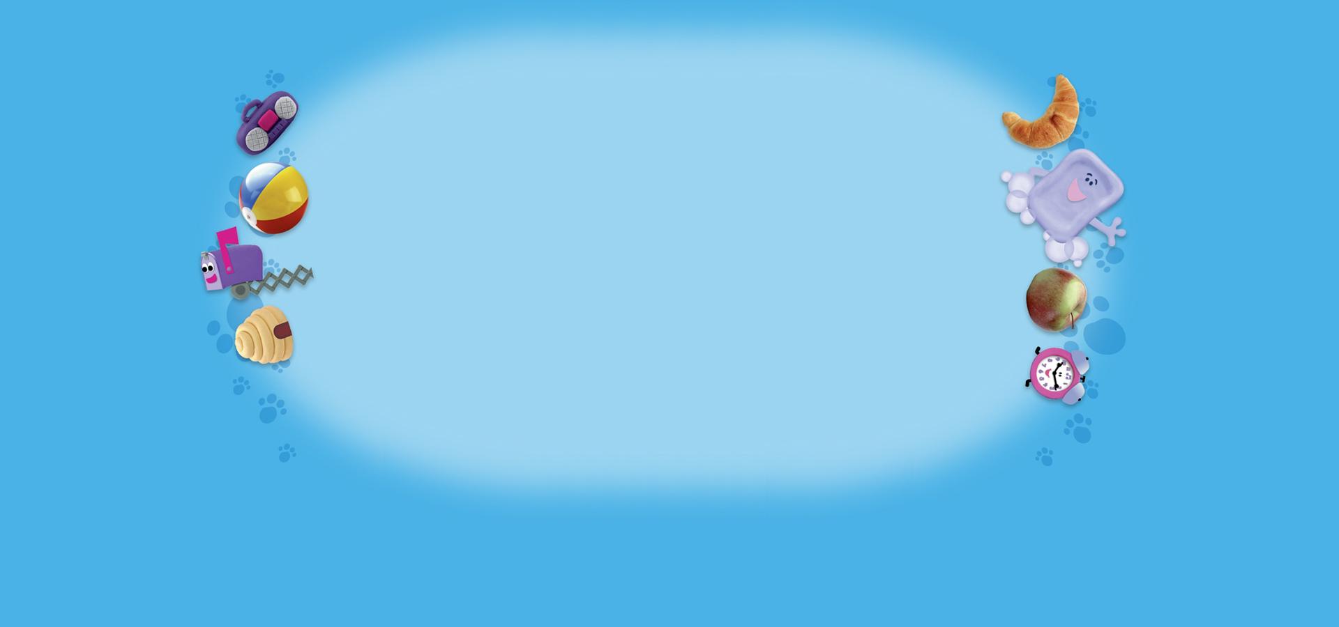 periwinkle blue u0027s clues wiki fandom powered by wikia