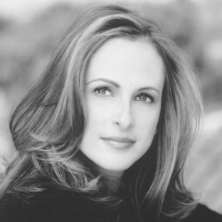 marlee matlin movies and tv shows