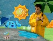 Stormy Weather 054