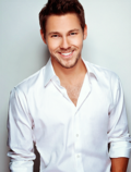 220px-Scott Clifton Liam-1-