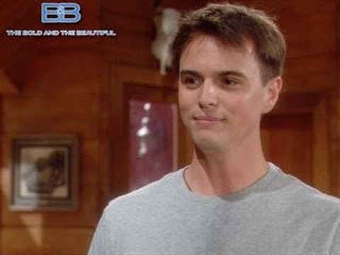 darin brooks facebookdarin brooks height, darin brooks fansite, darin brooks wife, darin brooks movies, darin brooks instagram, darin brooks, darin brooks twitter, darin brooks wiki, darin brooks wikipedia, darin brooks biography, darin brooks blue mountain state, darin brooks facebook, darin brooks net worth, darin brooks married, darin brooks and kelly kruger, darin brooks imdb, darin brooks days of our lives, darin brooks house crashers, darin brooks engaged, darin brooks and kim matula