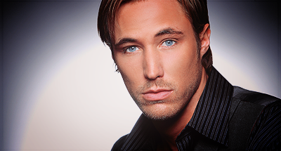 kyle lowder spouse