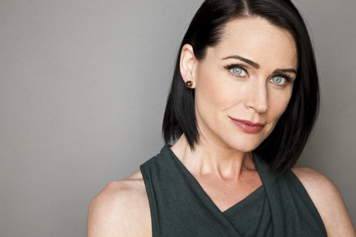 rena sofer imdbrena sofer twin sitters, rena sofer friends, rena sofer bones, rena sofer wiki, rena sofer fansite, rena sofer height, rena sofer tumblr, rena sofer instagram, rena sofer once upon a time, rena sofer, rena sofer imdb, rena sofer ncis, rena sofer seinfeld, rena sofer 2015, rena sofer melrose place, rena sofer net worth, rena sofer husband, rena sofer eyes, rena sofer measurements, rena sofer quando si ama