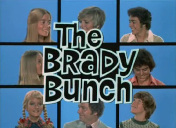 The Brady Bunch | The ...