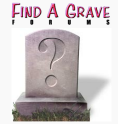 File:Forms Masthead Burial icon.png