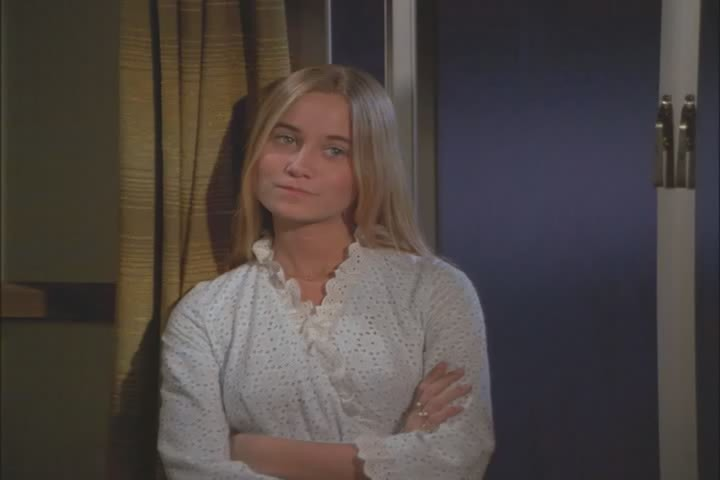 Image result for marcia brady