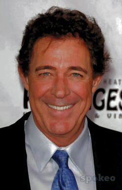 Barry Williams 2011 07 13